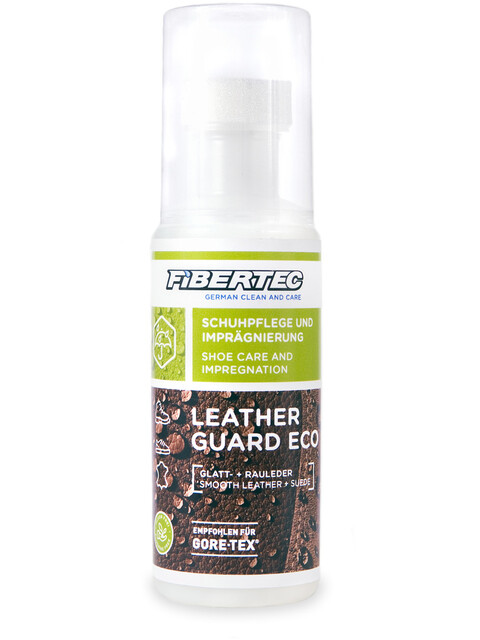 Fibertec Leather Guard Eco 100ml